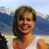 Barbara Pearson-Sawyer, GRI (First Colorado Land Office)