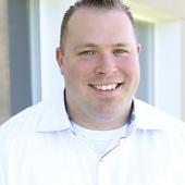 Scott Carson, The Note Guy (WeCloseNotes.com Inc)