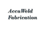 Accuweld%20fabrication%20copy