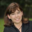 Maureen Harmon