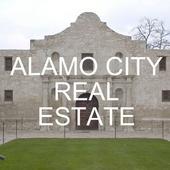 Alamo City Homes Magazine (Alamo City Homes Magazine)