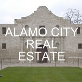 Alamo City Homes Magazine (Alamo City Homes Magazine)