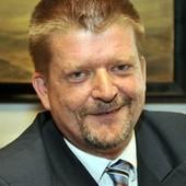 Erich Seifert (ESREA Erich Seifert Real Estate Agency)