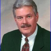 Bob Ott (Coldwell Banker Residential )