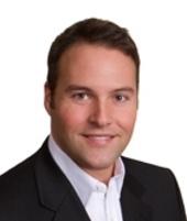Jim Olenbush (Cantera Real Estate)