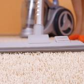 Carpet and Rug  Cleaning Fayetteville, carpet and rug cleaning fayetteville nc, carpet cl (Carpetan and Rug Cleaning Fayetteville)