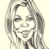 Lorena McMullen, Serving SE Michigan (3DX Real Estate)