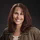 Dawn A Fabiszak, The Dawn of a New Real Estate Experience! (Private Label Realty ( Denver metro area, Colorado): Real Estate Agent in Aurora, CO