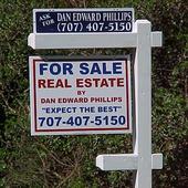 Dan Edward Phillips, Humboldt and Del Norte Counties, CA (Dan Edward Phillips, Humboldt and Del Norte Counties, CA)