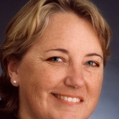 Susan Bolster-Grant (Sereno Group)