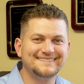 Jason Jarstfer (Gold Star Realty & Hodges Auction Company)