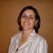 Brenda Sompolski (COLDWELL BANKER PRIMUS)