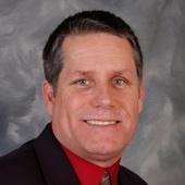 Jim Stafford (RE/MAX Acclaimed Properties)