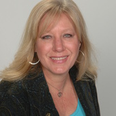 Jan Rankin Richmond, South Delta Realtor (Sutton Group Seafair Realty - Richmond, Ladner & Tsawwassen )