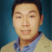 Allen Hua, Your Mortgage Specialist (Direct Mortgage)