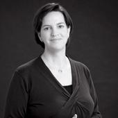Susan Abbott (Beyond Properties Realty)