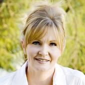 Janie Killian-Sullivan (Killian Properties (Oklahoma & Texas) )