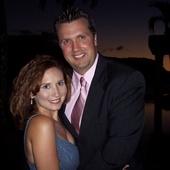 Nathan Smith, Real Estate Associate Princeville Kauai Real Estate Specialist (Century 21 All Islands)