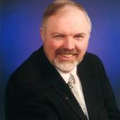 Ronald Greeley, CMSBB (Sunbelt Business Brokers )
