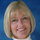Donna Cox (Better Homes and Gardens Real Estate - Rand Realty)