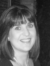 Kristin McMullen Orr (McMullen Real Estate Agency, Inc.)