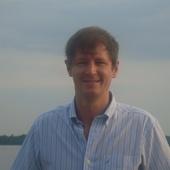 Randall Carter ( Coldwell Banker Upchurch Realty)