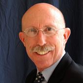 Brian McEntee (Associated Property Management)