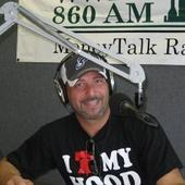 Jim Canale (CheapAssRealEstate.com)