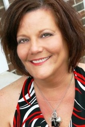 Mary Kay Schlimpert (Alexander Realty)