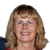Darla Maddalone (Bend Oregon Homes Online-Principal Broker, SFR, CSP)