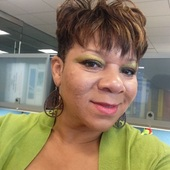 Alicia Stukes, GRI, CDPE, Notary (Exit 1 Stop Realty)