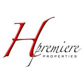 Hpremiere Propertiea (Hpremiere Properties)