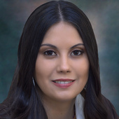Kriselie Monserrate (RtownLiving)