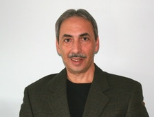 Sal Polizzotti (Keller Williams Realty)