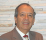 Alfonso Pinzon, New York, Fla.Commercial Real Estate : Commercial Real Estate Agent in Hallandale, FL