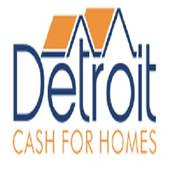 Detroit Cashforhomes, We pay cash for homes in any area of Metro Detroit (Detroit Cash For Homes)