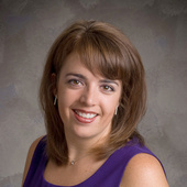 Stacy Grove, CRS, G.R.I., e-PRO (Cressy & Everett Real Estate)