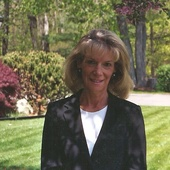 Althea Rothmeyer (Residential Properties Ltd)