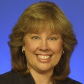 Diane Barile (Coldwell Banker SEAL)