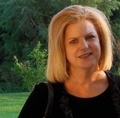 Marilyn Wier, Your League City & Surrounding Areas REALTOR! (RE/MAX Space Center)