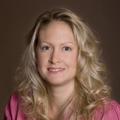 Kelly Wuthrich, Eagle & Meridian ID Real Estate (Silvercreek Realty-Eagle, Meridian, Boise, Kuna, Star~IDAHO)