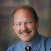 Don Reinhard, 928-412-2864 (Itegrity Arizona real estate sales)