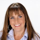 Joelle Embres, Re/Max Advisors (jsellhomes@live.com)