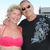 Bonnie & Frank D'Angelo, We're Passionate about helping people. (EXIT Realty Nexus Minneapolis MN)