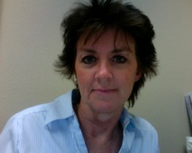 Deborah Fisher (Fisher & Company, P.A., Marketing & Creative Strategists)