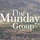 The Munday Group (The Munday Group Realty Ltd.)