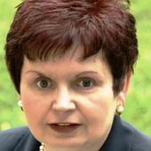 Anne  M. Costello (Weidel Realtors)