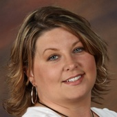 Becky Groves (Landmark Realty, Inc.)