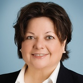 Sheri Baber (Coldwell Banker Valley Brokers)