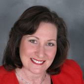 Laurie Tillman (Berger Realty Group)